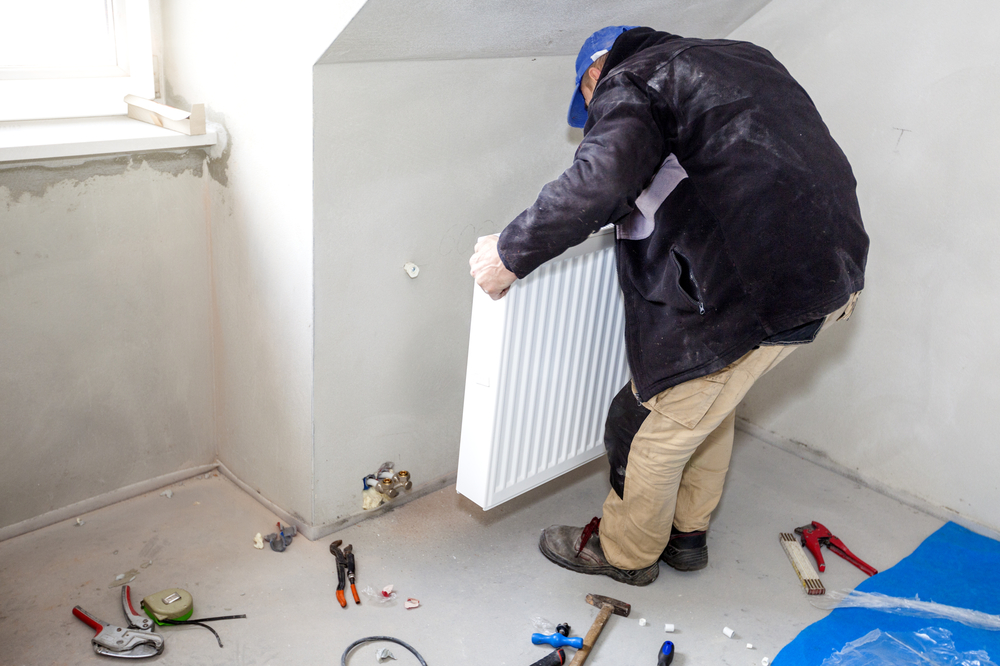 Missoula Heating Systems - get professional maintainence