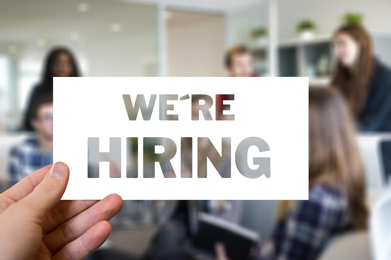 job search in Missoula MT